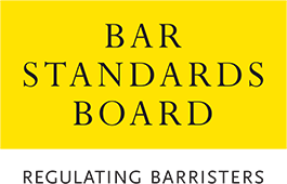 Bars Standards Board